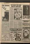 Galway Advertiser 1989/1989_05_25/GA_25051989_E1_010.pdf
