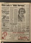 Galway Advertiser 1989/1989_05_25/GA_25051989_E1_014.pdf