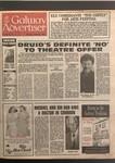Galway Advertiser 1989/1989_05_25/GA_25051989_E1_001.pdf