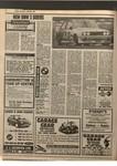 Galway Advertiser 1989/1989_05_25/GA_25051989_E1_018.pdf