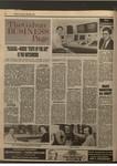 Galway Advertiser 1989/1989_05_25/GA_25051989_E1_020.pdf