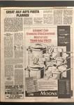 Galway Advertiser 1989/1989_05_25/GA_25051989_E1_003.pdf