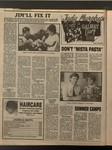 Galway Advertiser 1989/1989_05_25/GA_25051989_E1_004.pdf