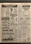 Galway Advertiser 1989/1989_05_25/GA_25051989_E1_019.pdf