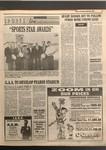 Galway Advertiser 1989/1989_05_25/GA_25051989_E1_013.pdf
