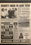 Galway Advertiser 1989/1989_05_25/GA_25051989_E1_015.pdf