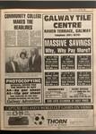 Galway Advertiser 1989/1989_05_25/GA_25051989_E1_017.pdf