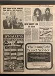 Galway Advertiser 1989/1989_05_25/GA_25051989_E1_011.pdf