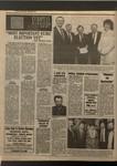 Galway Advertiser 1989/1989_05_25/GA_25051989_E1_002.pdf