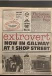 Galway Advertiser 1989/1989_03_30/GA_30031989_E1_019.pdf