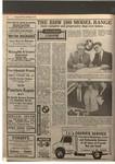 Galway Advertiser 1989/1989_03_30/GA_30031989_E1_014.pdf
