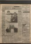 Galway Advertiser 1989/1989_03_30/GA_30031989_E1_013.pdf