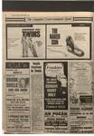 Galway Advertiser 1989/1989_03_30/GA_30031989_E1_020.pdf