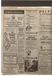 Galway Advertiser 1989/1989_03_30/GA_30031989_E1_016.pdf
