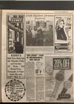 Galway Advertiser 1989/1989_03_30/GA_30031989_E1_017.pdf