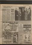 Galway Advertiser 1989/1989_03_30/GA_30031989_E1_015.pdf