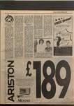 Galway Advertiser 1989/1989_03_30/GA_30031989_E1_005.pdf