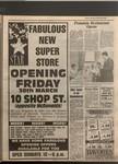 Galway Advertiser 1989/1989_03_30/GA_30031989_E1_009.pdf