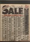 Galway Advertiser 1989/1989_03_30/GA_30031989_E1_003.pdf