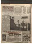 Galway Advertiser 1989/1989_03_30/GA_30031989_E1_018.pdf