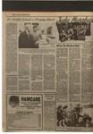 Galway Advertiser 1989/1989_03_30/GA_30031989_E1_008.pdf