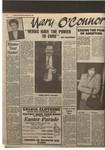 Galway Advertiser 1989/1989_03_30/GA_30031989_E1_010.pdf