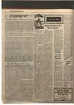 Galway Advertiser 1989/1989_03_30/GA_30031989_E1_006.pdf
