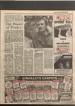 Galway Advertiser 1989/1989_03_30/GA_30031989_E1_007.pdf