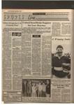 Galway Advertiser 1989/1989_03_30/GA_30031989_E1_012.pdf