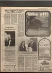 Galway Advertiser 1989/1989_03_30/GA_30031989_E1_011.pdf