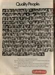 Galway Advertiser 1973/1973_08_16/GA_16081973_E1_010.pdf