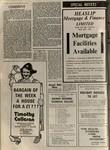 Galway Advertiser 1973/1973_08_16/GA_16081973_E1_002.pdf