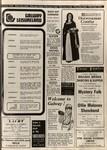 Galway Advertiser 1973/1973_08_16/GA_16081973_E1_007.pdf
