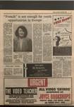Galway Advertiser 1989/1989_03_16/GA_16031989_E1_009.pdf