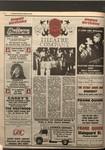 Galway Advertiser 1989/1989_03_16/GA_16031989_E1_014.pdf