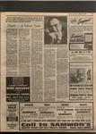 Galway Advertiser 1989/1989_03_16/GA_16031989_E1_015.pdf