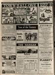 Galway Advertiser 1973/1973_08_16/GA_16081973_E1_004.pdf