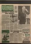 Galway Advertiser 1989/1989_03_16/GA_16031989_E1_001.pdf