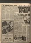 Galway Advertiser 1989/1989_03_16/GA_16031989_E1_008.pdf