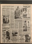 Galway Advertiser 1989/1989_03_16/GA_16031989_E1_011.pdf