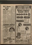 Galway Advertiser 1989/1989_03_16/GA_16031989_E1_005.pdf