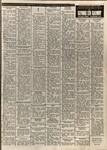Galway Advertiser 1973/1973_08_16/GA_16081973_E1_009.pdf
