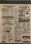 Galway Advertiser 1989/1989_03_16/GA_16031989_E1_017.pdf