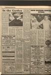 Galway Advertiser 1989/1989_03_16/GA_16031989_E1_004.pdf
