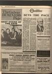 Galway Advertiser 1989/1989_03_16/GA_16031989_E1_016.pdf