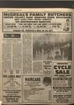 Galway Advertiser 1989/1989_03_16/GA_16031989_E1_002.pdf