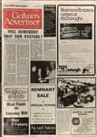 Galway Advertiser 1973/1973_08_16/GA_16081973_E1_001.pdf