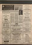 Galway Advertiser 1989/1989_03_16/GA_16031989_E1_019.pdf
