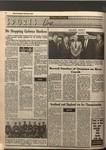 Galway Advertiser 1989/1989_03_16/GA_16031989_E1_012.pdf