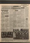 Galway Advertiser 1989/1989_03_16/GA_16031989_E1_013.pdf